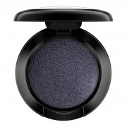 MAC Small Eye Shadow (Various Shades) - Velvet - Black Tied