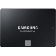 SSD Samsung 860 EVO 250GB SATA3 2.5 inch