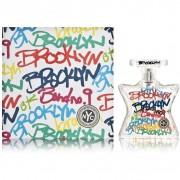 Bond no 9 brooklyn 50 ml eau de parfum edp profumo unisex