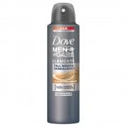 Dove Men+care dezodor 150ml Talc mineral+sandalwoods