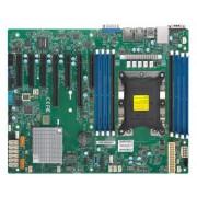 Supermicro Server board MBD-X11SPL-F-B BULK