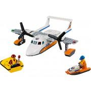 60164 Avion de salvare pe mare