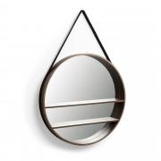 Kave Home Espelho Belden