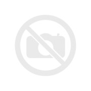Ayra ALO Micro Scan LED scanner
