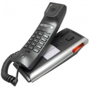 MAXCOM Telefon KXT 400