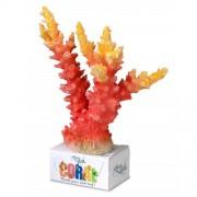Coral Reef Module Staghorn Oranje L