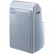 Cascade GPC12AF-K3NNA7D Hűtő Mobil Klíma 3.5KW