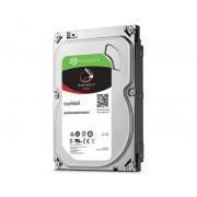 Seagate IronWolf ST2000VN004 disco duro interno Unidad de disco duro 2000 GB Serial ATA III