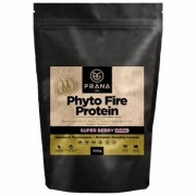 PranaOn Phyto Fire Protein, 400 g