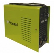 Invertor sudura ProWeld MMA-140I