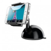 Cellular Line CRABSUPERG2IPHONE Passivo Nero supporto per personal comm