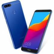 HONOR 7A 32GB DS - Plava