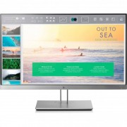 "HP EliteDisplay E233 23"" LED IPS FullHD"