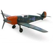 RCS Toys New Ray Sky Pilot Spitfire Display Model
