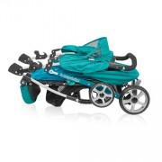 Carucior sport Baby Design Mini Green 2018