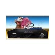 AZBOX HD PREMIUM PLUS