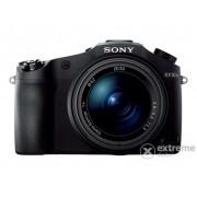 SONY DSC-RX10 M2 fotoaparat