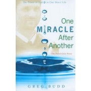 One Miracle After Another The Pavel Goia Story