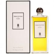 Serge Lutens Arabie Eau de Parfum unissexo 50 ml