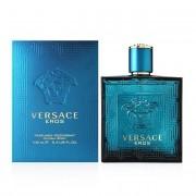 Versace Erospentru bărbați Deodorant 100 ml