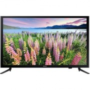 Samsung 40K5000 40 Inches (101.6 cm) Full HD LED TV