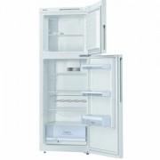 0201100509 - Kombinirani hladnjak Bosch KDV29VW30