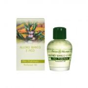 Frais Monde White Laurel And Fig olio profumato 12 ml donna