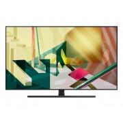 """Samsung Series 7 QE65Q70TAT 165,1 cm (65"""") 4K Ultra HD Smart TV Wi-Fi Nero"""
