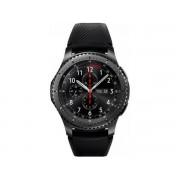 Samsung Sm-R760 Gear S3 Frontier Grey