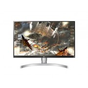 Outlet: LG 27UK650-W