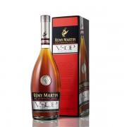 Remy Martin VSOP cutie 0.70 L