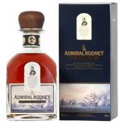 Admiral Rodney 0.7L