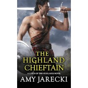 The Highland Chieftain, Paperback