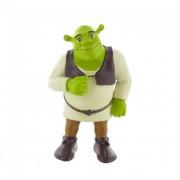 Comansi Shrek - Shrek játékfigura