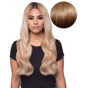 Bambina 160g Dirty Blonde - Bellami Hair - Löshår