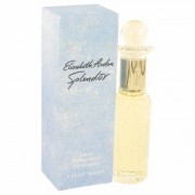 Splendor For Women By Elizabeth Arden Eau De Parfum Spray 1 Oz