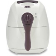 Nova Household Appliances-NAF-3441 Air Fryer(2.8 L)