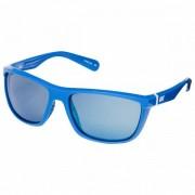 Nike Swag Zonnebril EV0653-404 - blauw - Size: One Size