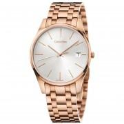 Reloj Calvin Klein Time - K4N21646