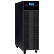 UPS EVO DSP PLUS 10.0 MM HE - 16B11