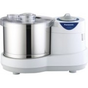 Panasonic MK-GW200 Wet Grinder(White)