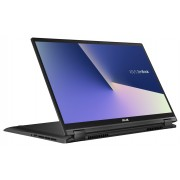 ASUS ZenBook Flip 15 UX563FD-WB701R