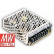 Trafo 12V, 75 W, Mean Well