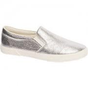 Graceland Slip-on sneaker Graceland maat 36