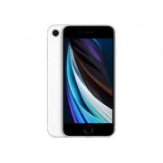 Apple iPhone SE (2020) - 256 GB - Wit