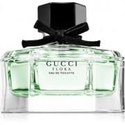 Gucci Flora Eau de Toilette para mulheres 50 ml