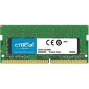 Memorija za prijenosno računalo Crucial 16 GB SO-DIMM DDR4 2400 MHz, CT16G4S24AM