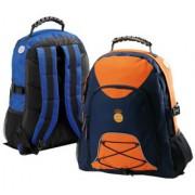 Legend Climber Backpack Bag B207