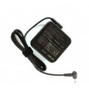 Incarcator laptop Asus E551LA 65W 19V 3.42A 4.5x3.00mm