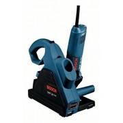 Bosch Professional muurfrees gnf 35 ca blauw